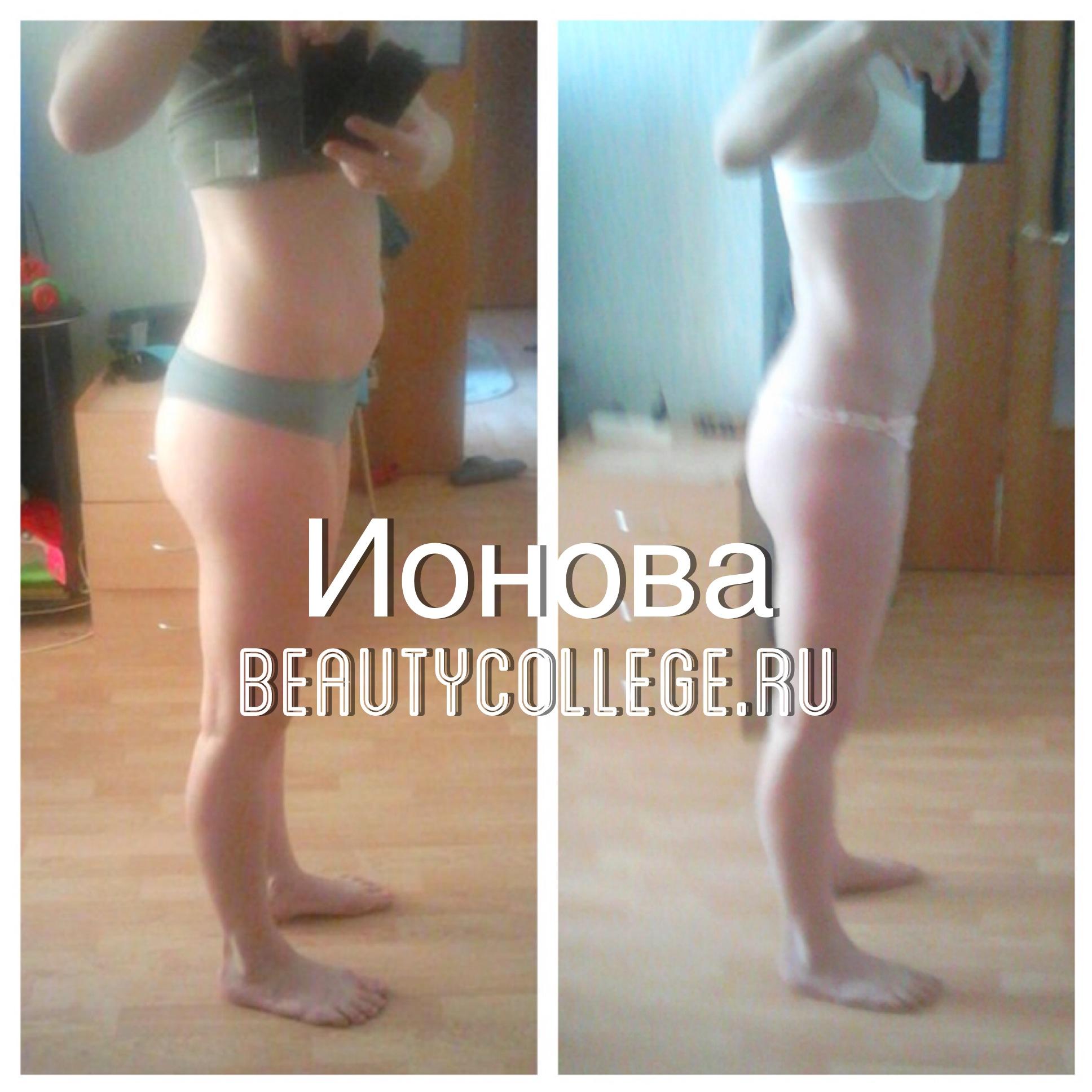 диетолог_ионовамария