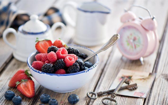 полезный_завтрак